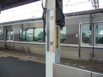 P1600244.jpg