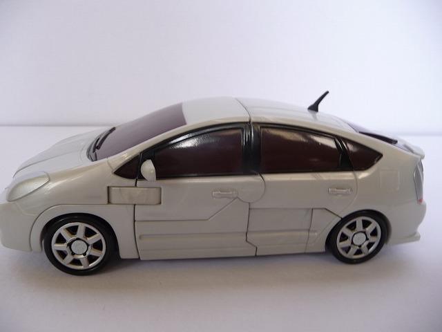 P1620060.jpg