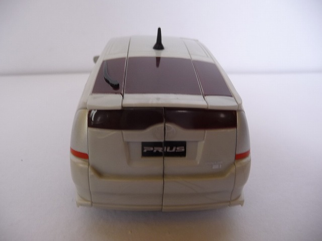 P1620061.jpg